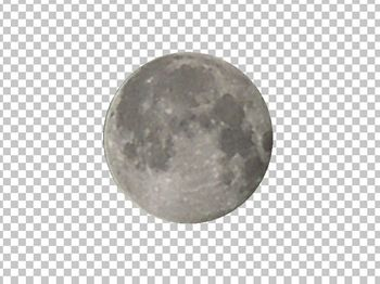 /all/tutorials/moon_cropped_350.jpg